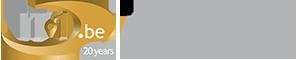 Werk gerust verder met IT1 Onsite Manager - Professionele monitoring op maat