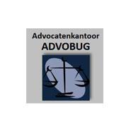 Advobug maakt gebruik van IT1 on site manager
