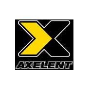 Axelent maakt gebruik van IT1 on site manager