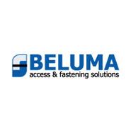 Beluma maakt gebruik van IT1 on site manager