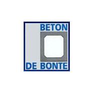 Betonfabriek De Bonte Van Hecke maakt gebruik van IT1 on site manager