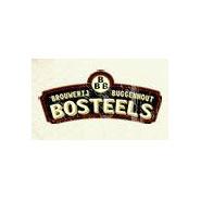 Brouwerij Bosteels maakt gebruik van IT1 on site manager