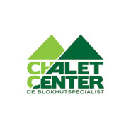 Chalet Center maakt gebruik van IT1 on site manager