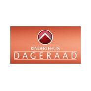 Dageraad maakt gebruik van IT1 on site manager