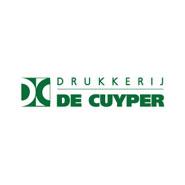 Decuyper maakt gebruik van IT1 on site manager
