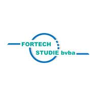 Fortech studie maakt gebruik van IT1 on site manager