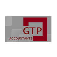 GTP accountants maakt gebruik van IT1 on site manager