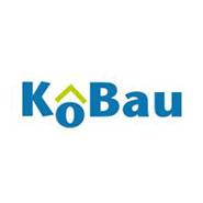 Kobau maakt gebruik van IT1 on site manager