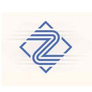 La Zeloise maakt gebruik van IT1 on site manager