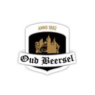 Oud Beersel maakt gebruik van IT1 on site manager