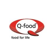 Q-Food maakt gebruik van IT1 on site manager