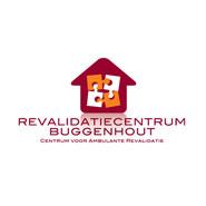 Revalidatiecentrum Buggenhout maakt gebruik van IT1 on site manager