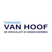 Terrassen Vanhoof maakt gebruik van IT1 on site manager