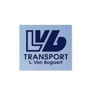 Vanbogaert Transport maakt gebruik van IT1 on site manager