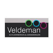 Veldeman aannemingen maakt gebruik van IT1 on site manager