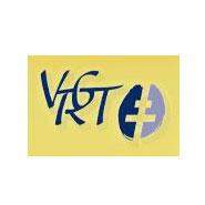 VRGT maakt gebruik van IT1 on site manager