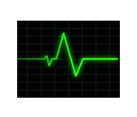 IT1 Onsite Manager:Monitoring & alarmen