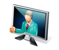 IT1 Onsite Manager:Ondersteuning vanop afstand